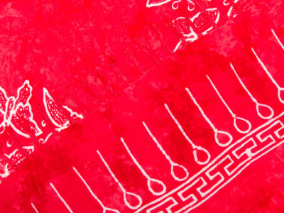 /tmp/con-5da6d901a3081/34455_Product.jpg
