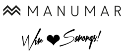 MANUMAR